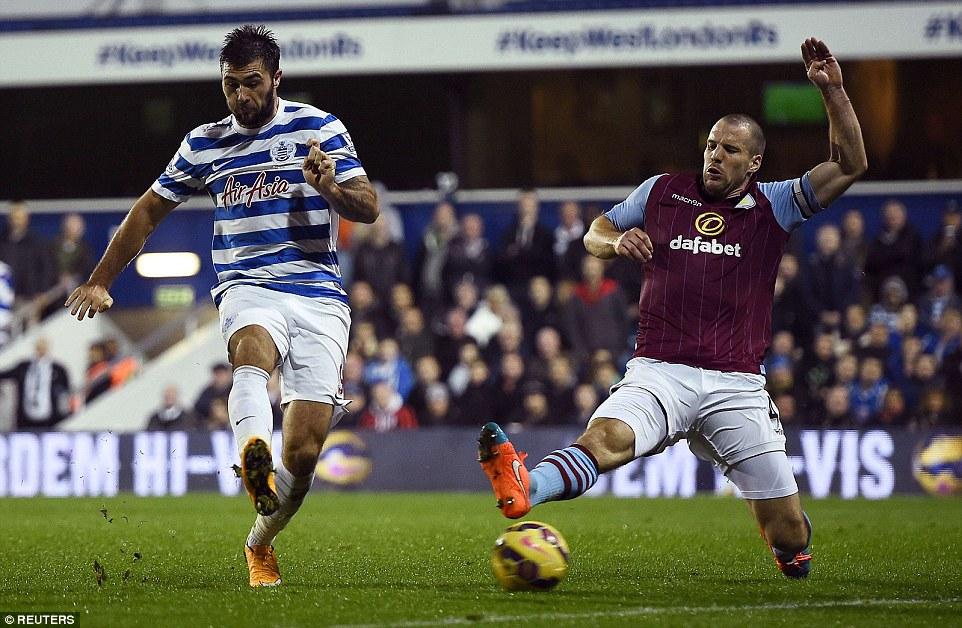 Aston-Villa-vs-QPR-02h45-ngay-14-03-2