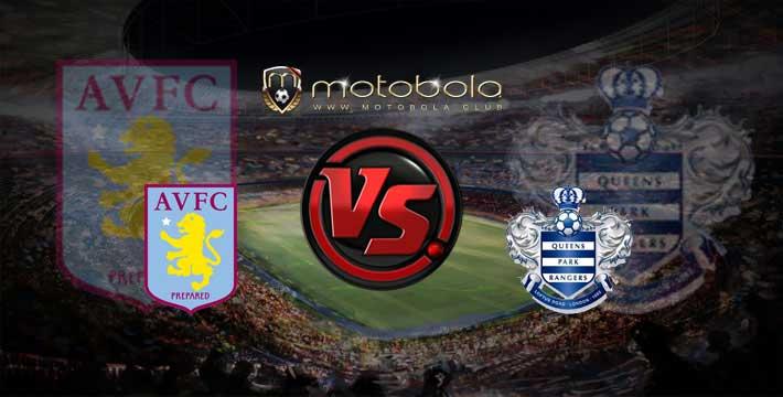 Aston-Villa-vs-QPR-02h45-ngay-14-03