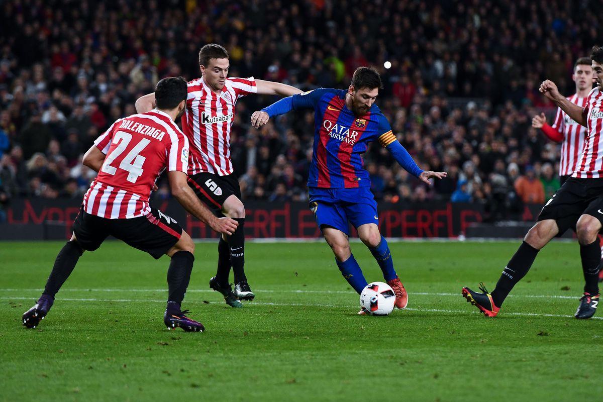 Barcelona-vs-Athletic-Bilbao-Duy-tri-mach-thang-22h15-ngay-18-3-VDQG-Tay-Ban-Nha-La-Liga-1