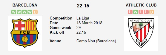 Barcelona-vs-Athletic-Bilbao-Duy-tri-mach-thang-22h15-ngay-18-3-VDQG-Tay-Ban-Nha-La-Liga-4