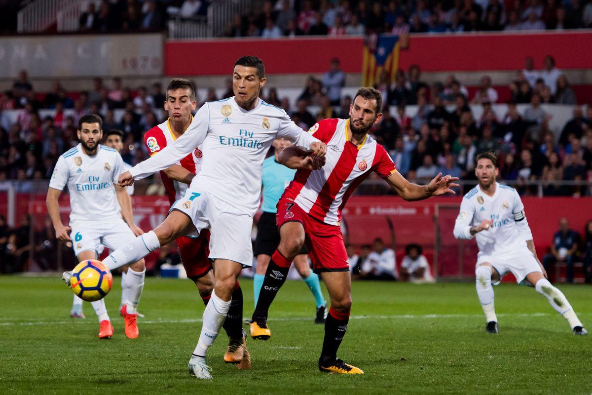 Real-Madrid-vs-Girona-Thang-la-du-2h45-ngay-19-3-VDQG-Tay-Ban-Nha-La-Liga-3