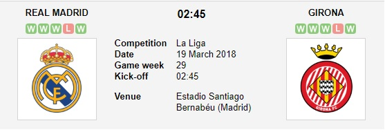 Real-Madrid-vs-Girona-Thang-la-du-2h45-ngay-19-3-VDQG-Tay-Ban-Nha-La-Liga