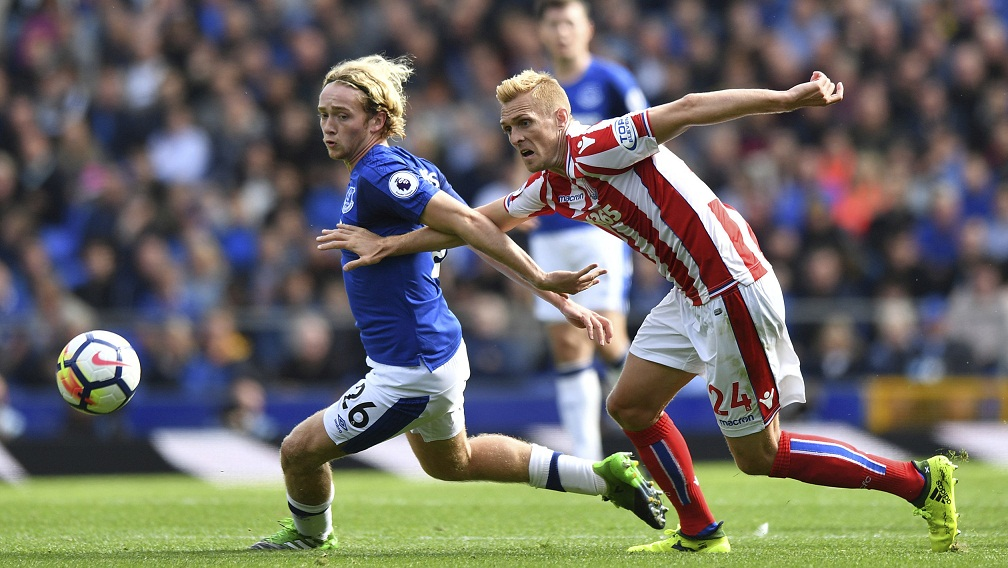Stoke-vs-Everton-22h00-ngay-17-03-2