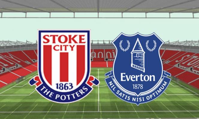 Stoke-vs-Everton-22h00-ngay-17-03