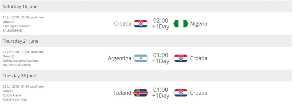 Bai-binh-phuc-han-Croatia-World-Cup-2018-1