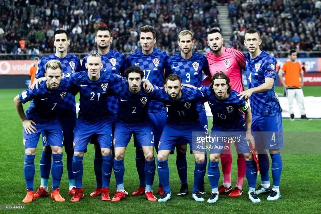 Bai-binh-phuc-han-Croatia-World-Cup-2018-2