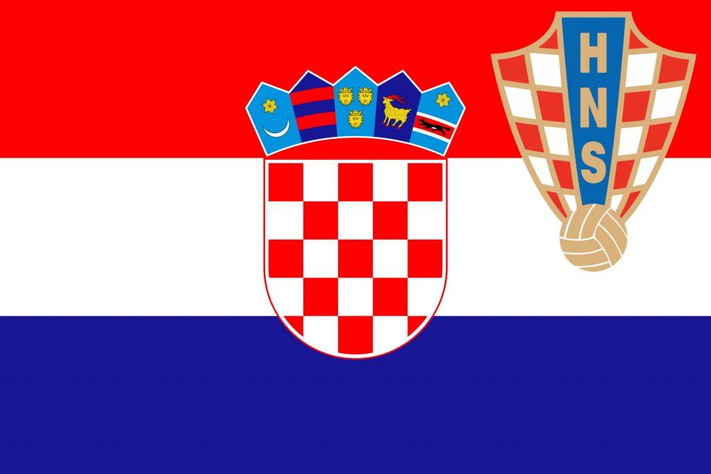 Bai-binh-phuc-han-Croatia-World-Cup-2018-3
