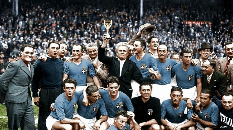 Cu-dup-cua-Italia-World-Cup-1938-2