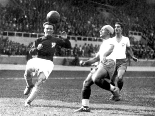 Cu-dup-cua-Italia-World-Cup-1938-4