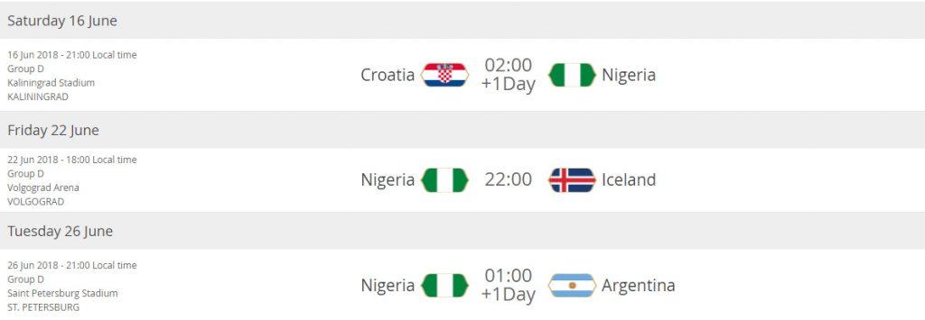 Dai-bang-gay-canh-Nigeria-World-Cup-2018-2
