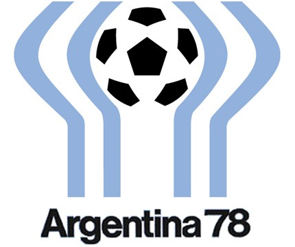 Dau-si-Mario-Kempes-dua-Argentina-lan-dau-len-dinh-World-Cup-1978-1