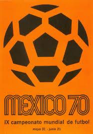 Hat-trick-len-dinh-cua-Brazil-World-Cup-1970-1