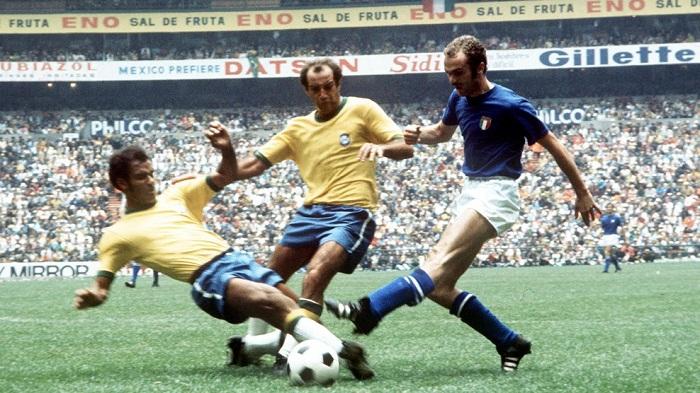 Hat-trick-len-dinh-cua-Brazil-World-Cup-1970-2