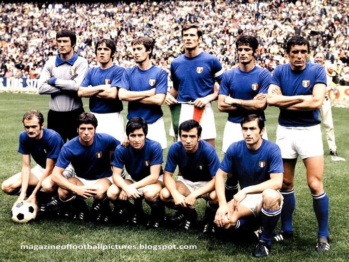 Hat-trick-len-dinh-cua-Brazil-World-Cup-1970-4
