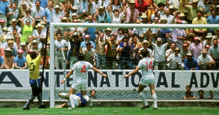 Hat-trick-len-dinh-cua-Brazil-World-Cup-1970-6
