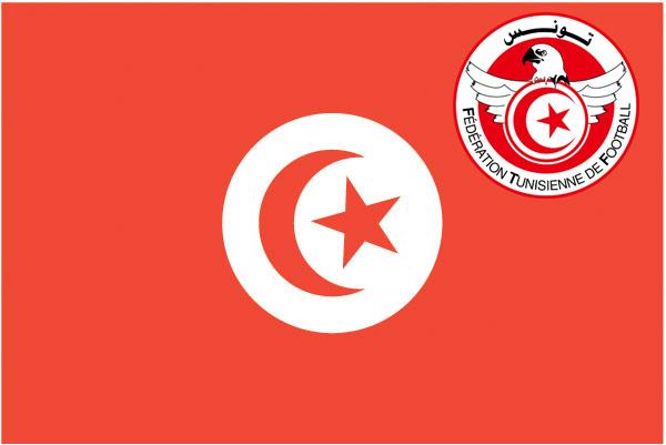He-nay-van-giong-he-xua-Tunisia-World-Cup-2018-3