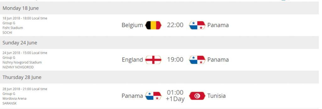 Hoc-hoi-la-chinh-Panama-World-Cup-2018-1