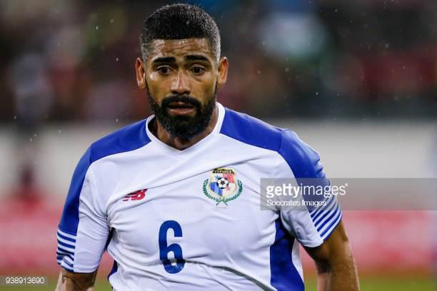 Hoc-hoi-la-chinh-Panama-World-Cup-2018