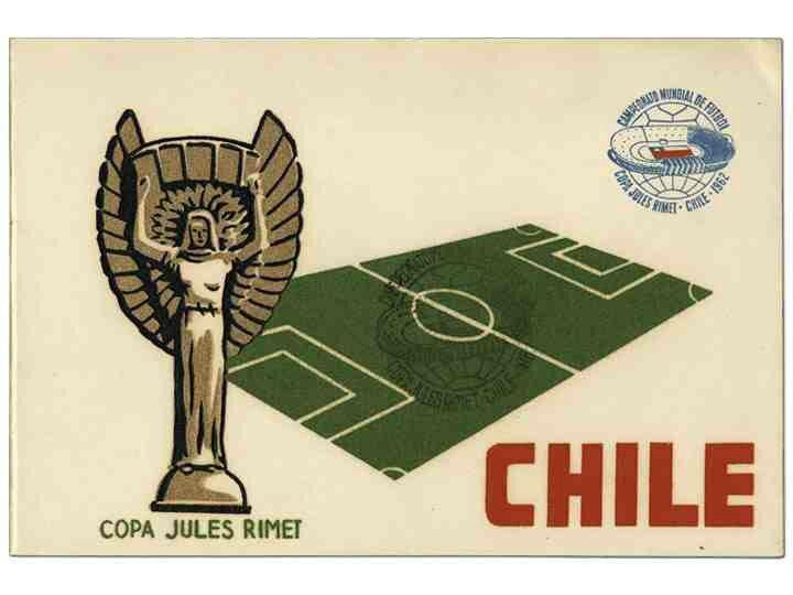 Hong-tuoc-Garrincha-bay-cao-Brazil-bao-ve-ngoi-vuong-World-Cup-1962-1