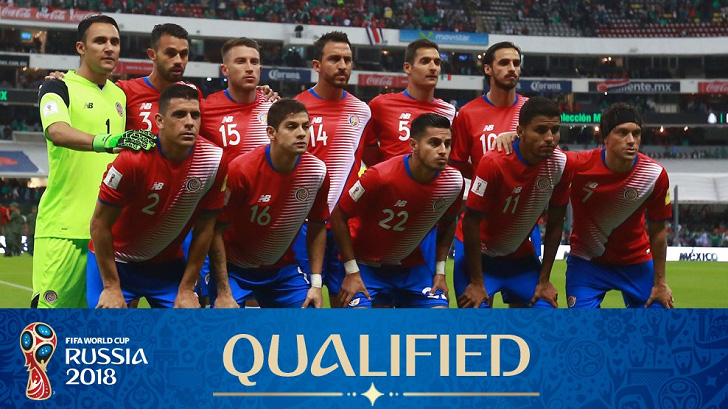 Kho-tai-lap-ky-tich-Costa-Rica-World-Cup-2018-1