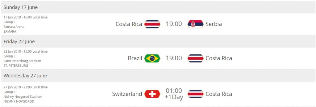 Kho-tai-lap-ky-tich-Costa-Rica-World-Cup-2018-3