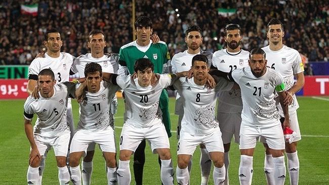 Lai-chia-tay-som-Iran-World-Cup-2018-1