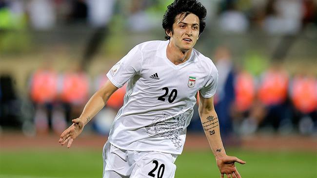 Lai-chia-tay-som-Iran-World-Cup-2018-2