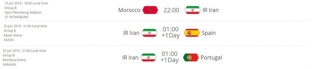 Lai-chia-tay-som-Iran-World-Cup-2018-3