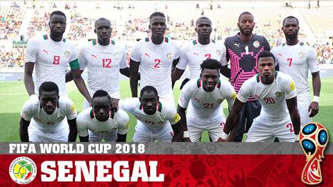 Lan-thu-hai-khong-nhu-lan-dau-Senegal-World-Cup-2018-2