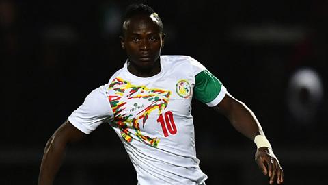 Lan-thu-hai-khong-nhu-lan-dau-Senegal-World-Cup-2018