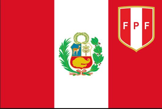 Lan-tro-lai-giong-bao-Peru-World-Cup-2018-1