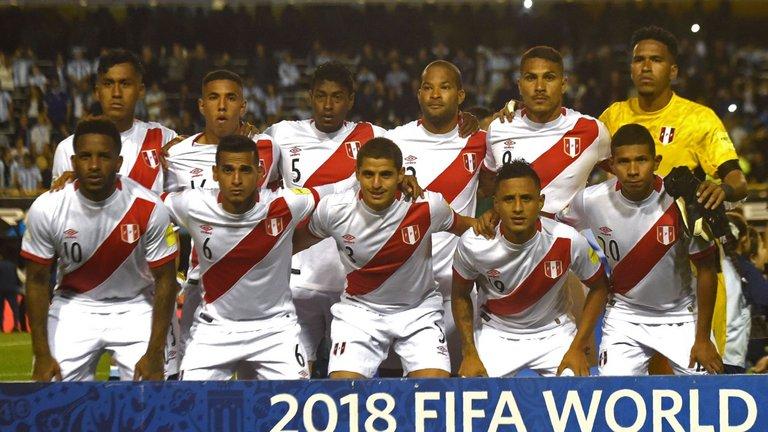 Lan-tro-lai-giong-bao-Peru-World-Cup-2018-2