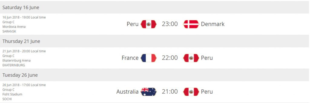 Lan-tro-lai-giong-bao-Peru-World-Cup-2018-3