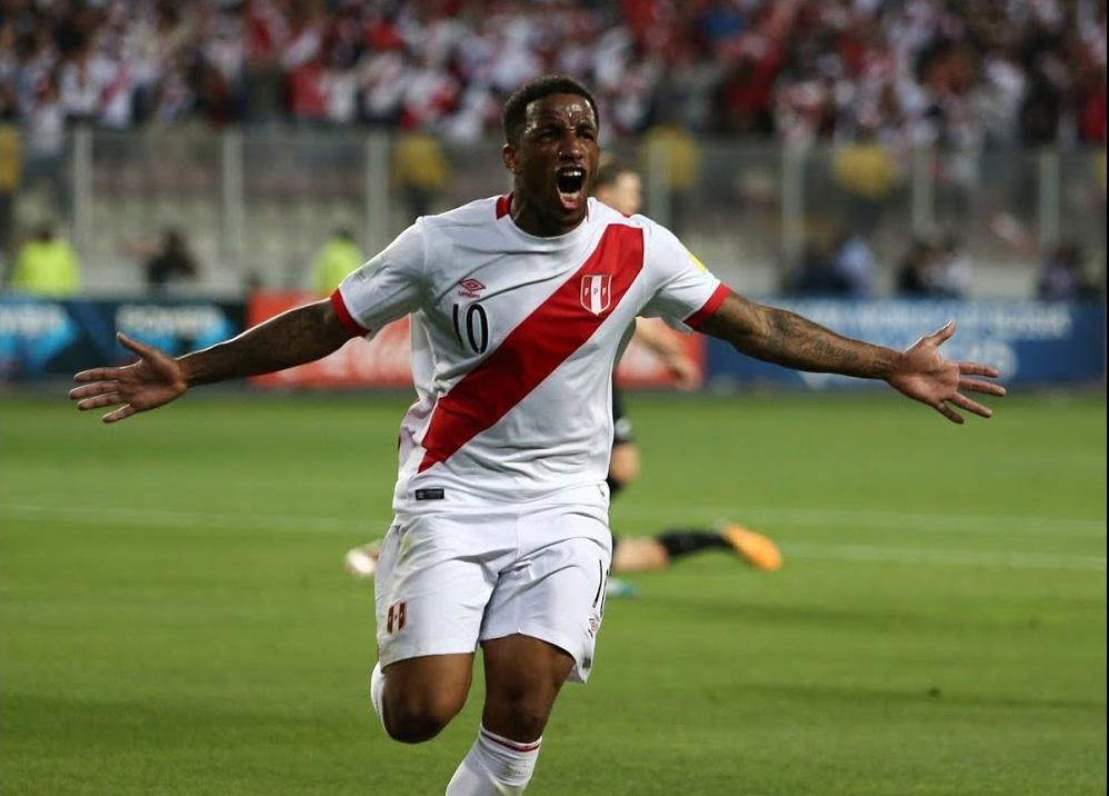 Lan-tro-lai-giong-bao-Peru-World-Cup-2018