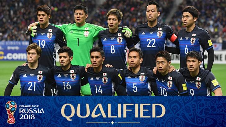 Mat-troi-lan-tren-dat-Nga-Nhat-Ban-World-Cup-2018-3
