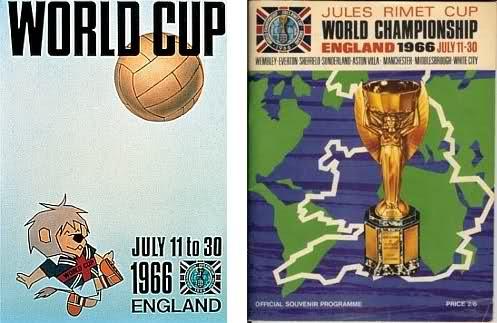 Mot-lan-va-mai-mai-cua-nguoi-Anh-World-Cup-1966-1