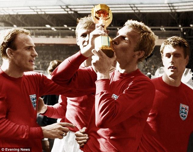 Mot-lan-va-mai-mai-cua-nguoi-Anh-World-Cup-1966-2