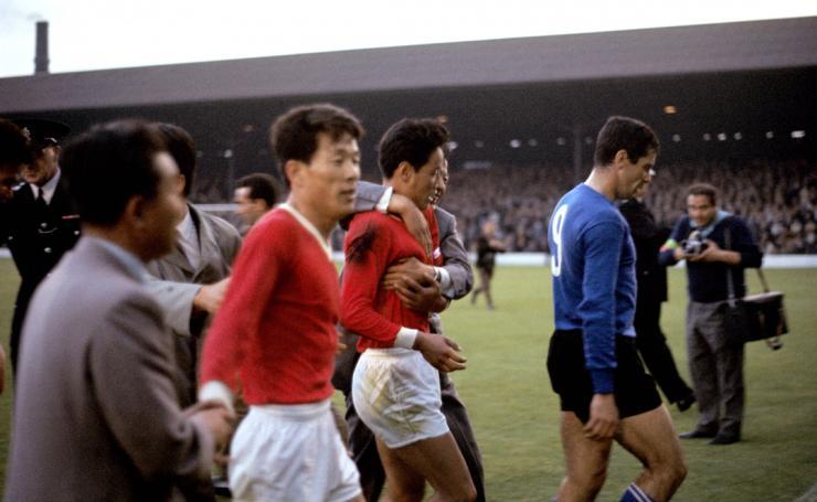 Mot-lan-va-mai-mai-cua-nguoi-Anh-World-Cup-1966-7