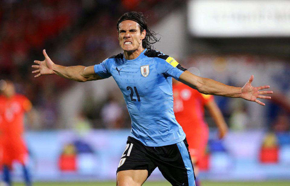 Ong-ke-cua-bang-A-Uruguay-World-Cup-2018-1