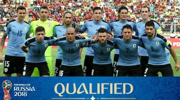 Ong-ke-cua-bang-A-Uruguay-World-Cup-2018-2