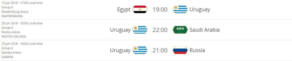 Ong-ke-cua-bang-A-Uruguay-World-Cup-2018-4