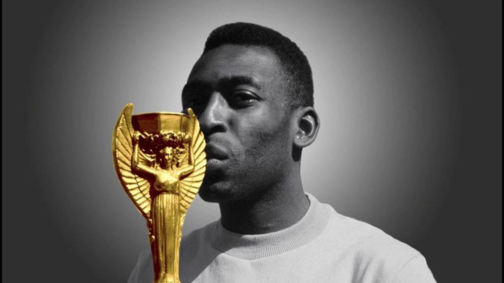 Pele-chao-the-gioi-Brazil-lan-dau-toi-ngoi-vuong-World-Cup-1958-5