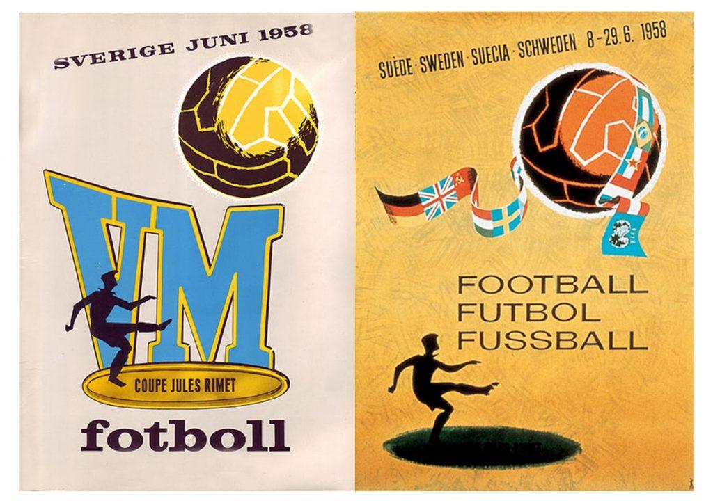 Pele-chao-the-gioi-Brazil-lan-dau-toi-ngoi-vuong-World-Cup-1958-7