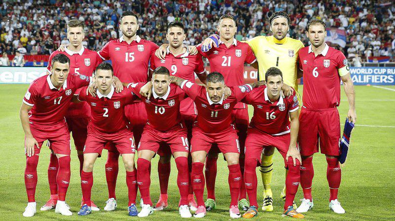 Tien-buoc-qua-vong-bang-Serbia-World-Cup-2018