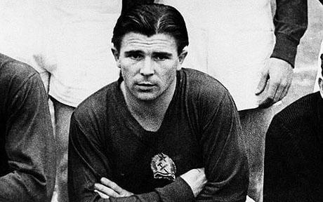 Tinh-than-Duc-quat-do-The-he-vang-Hungary-World-Cup-1954-6