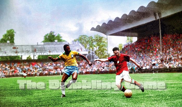 Tinh-than-Duc-quat-do-The-he-vang-Hungary-World-Cup-1954-7