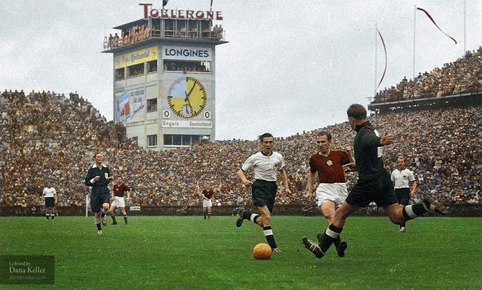 Tinh-than-Duc-quat-do-The-he-vang-Hungary-World-Cup-1954-8