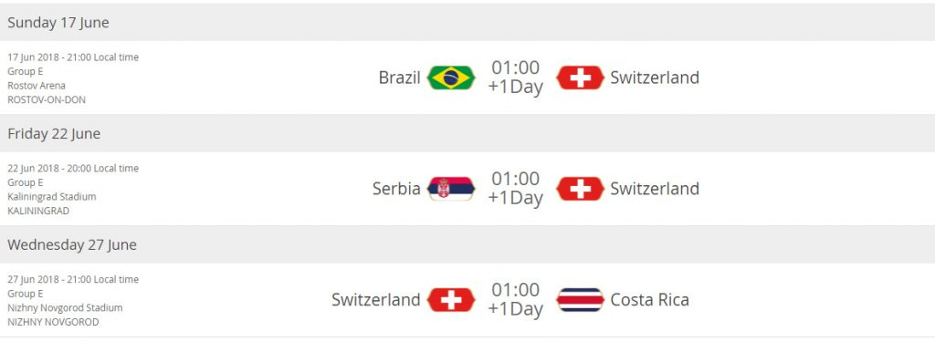 Truc-doc-tot-la-chua-du-Thuy-Si-World-Cup-2018-1