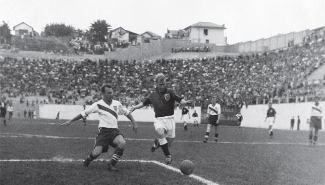 Uruguay-gay-tham-hoa-lich-su-cho-xu-Samba-World-Cup-1950-My-vs-Anh