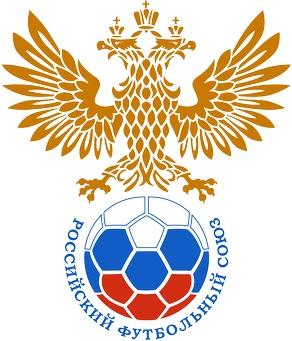 chu-nha-huong-den-tu-ket-nga-world-cup-2018-1